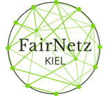 X-Fairnetz-Logo