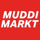 X-muddi-markt-logo
