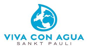 X-viva-con-agua-logo
