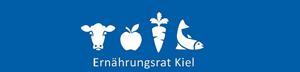 x-Ernaehrungsrat-Logo