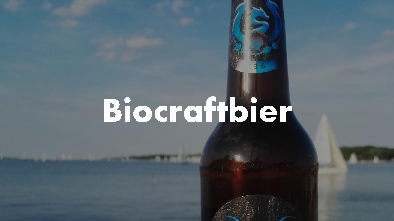 bio-bier-craftbier-derheimathafen-kiel, Weinladen Kiel