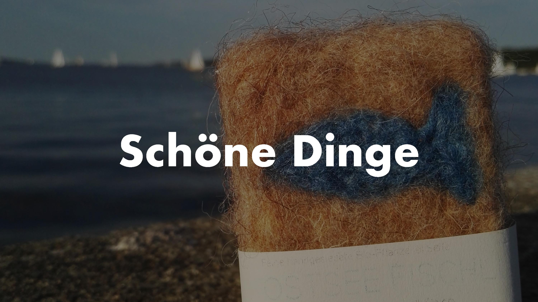 schöne-dinge-derheimathafen-kiel, Weinladen Kiel