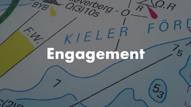 engagement-derheimathafen-kiel, Weinladen Kiel