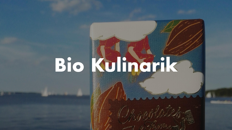 bio-kulinarik-derheimathafen-kiel, Weinladen Kiel