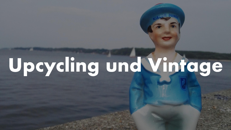 upcycling-vintage-derheimathafen-kiel, Weinladen Kiel
