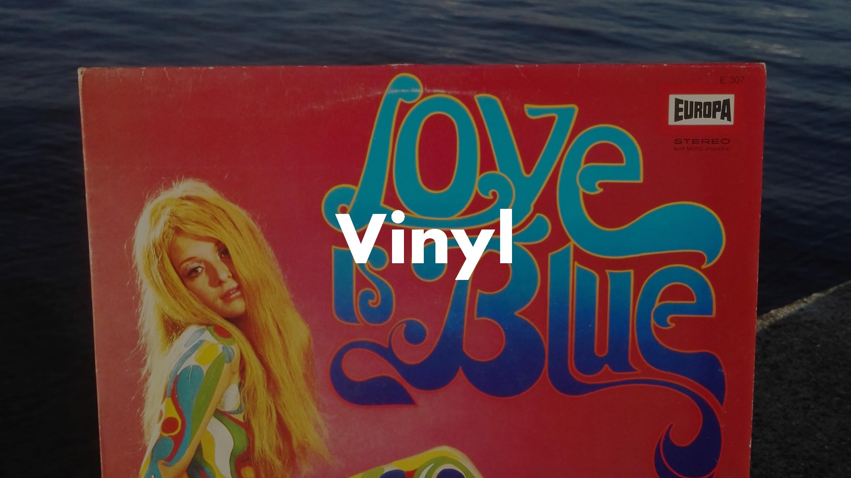 vinyl-schallplatten-derheimathafen-kiel, Weinladen Kiel