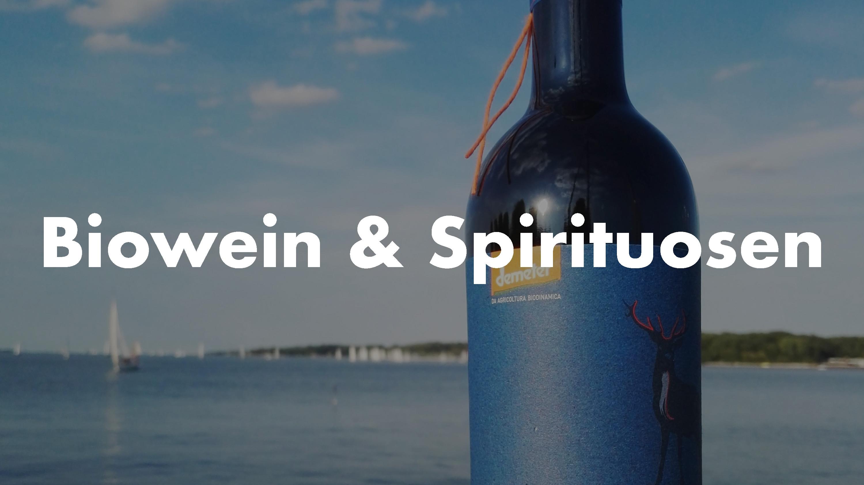 bio-wein-derheimathafen-kiel, Weinladen Kiel, Weinladen Kiel